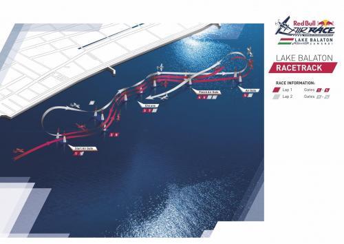 Balaton RBAR scenery + Air Race tracks  txt - Scenery
