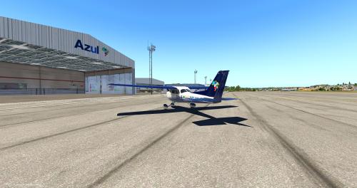 Downloads - X-Plane Org Forum