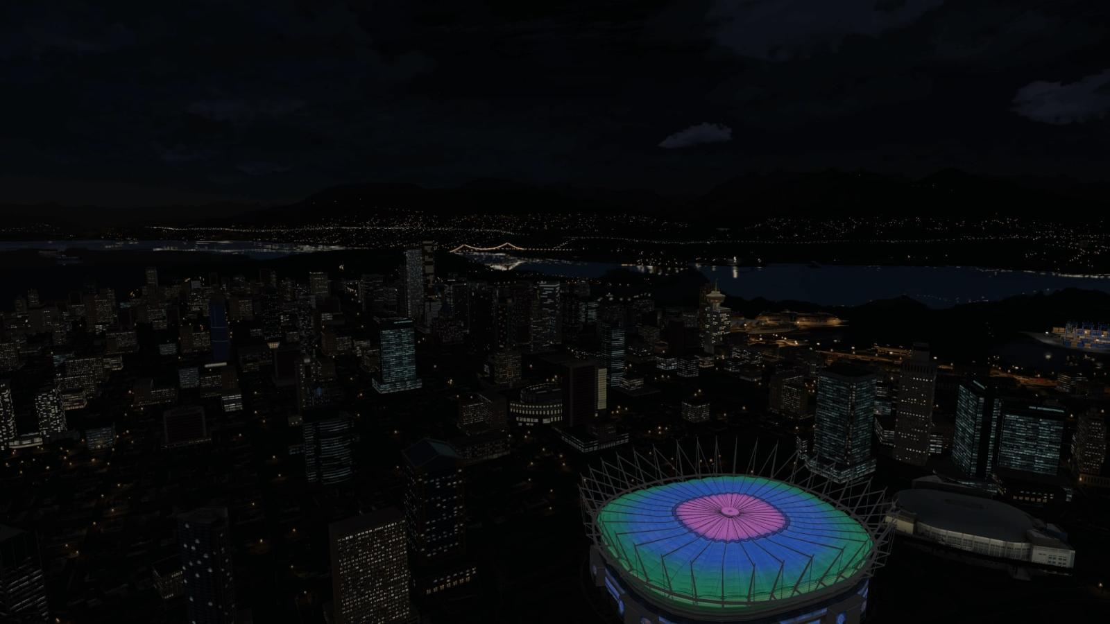 Vancouver City von CFXP 1283554796_Vancouver(10).jpg.4d49e96670f56c555f1dbe5e6214c217