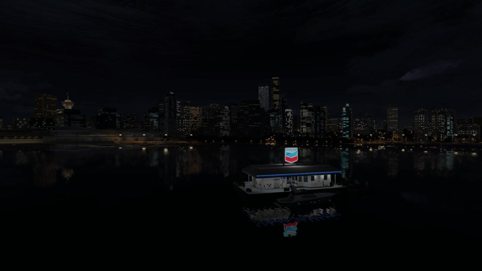 Vancouver City von CFXP 340957105_Vancouver(6).jpg.c15a7ad4eeb8e19555b250a763d45151