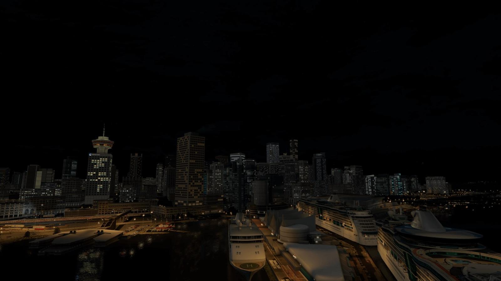 Vancouver City von CFXP 553160337_Vancouver(11).jpg.f949cffa1bfab97f1ead46ea4b665009