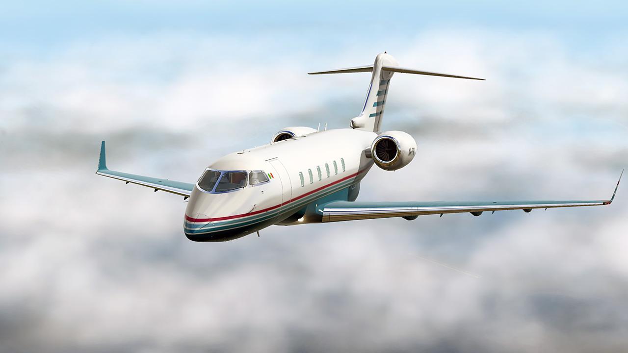 Bombardier_Cl_300_15edsm.jpg