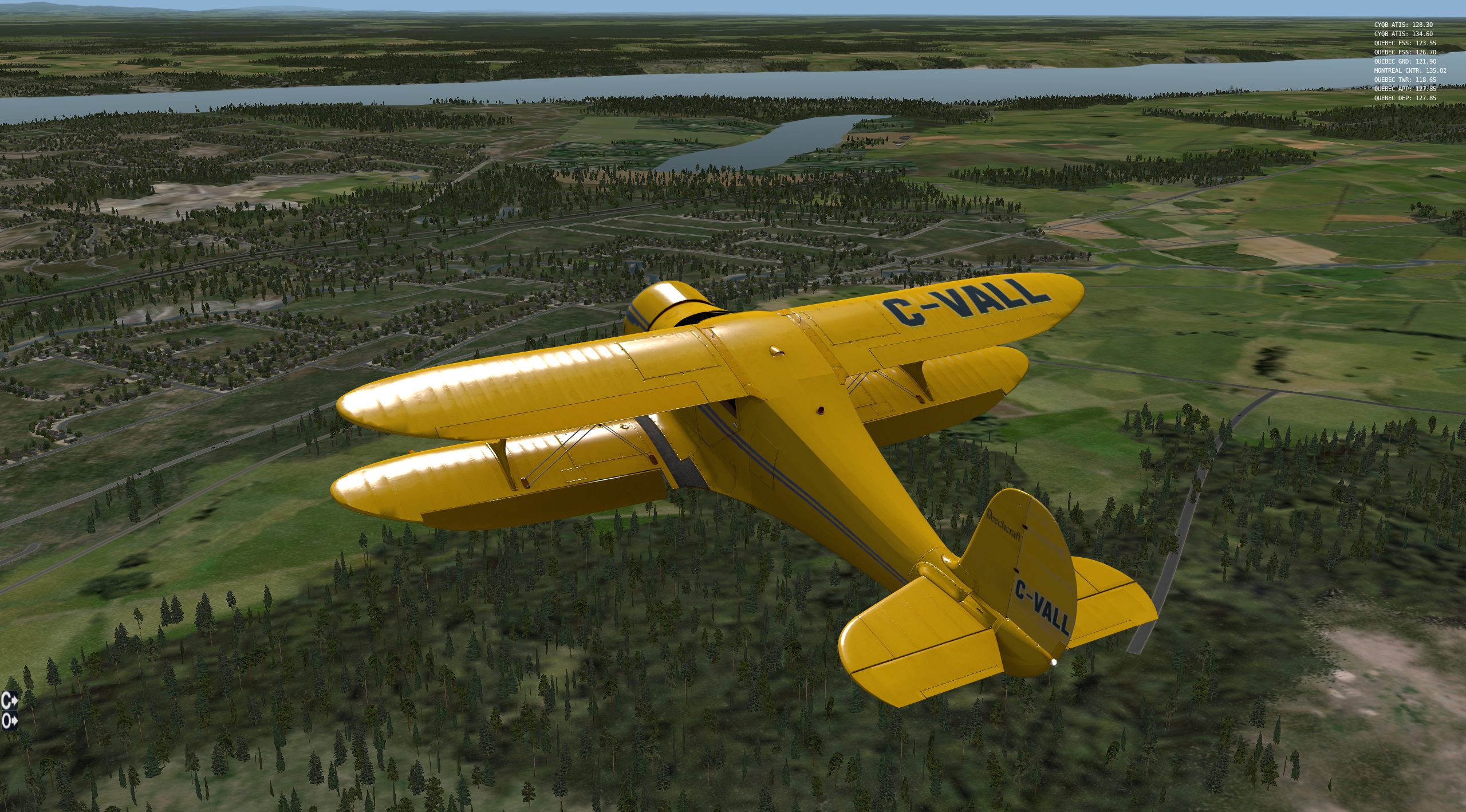 C-VALL's Content - X-Plane Org Forum