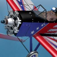 Cellinsky's Content - X-Plane Org Forum