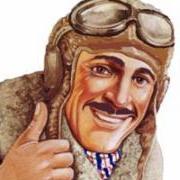 Custom Commands with lua ? - General X-Plane Forum - X-Plane