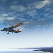 Western (Bare Metal) - IXEG 737-300 Livery [XP11 Only] - Aircraft