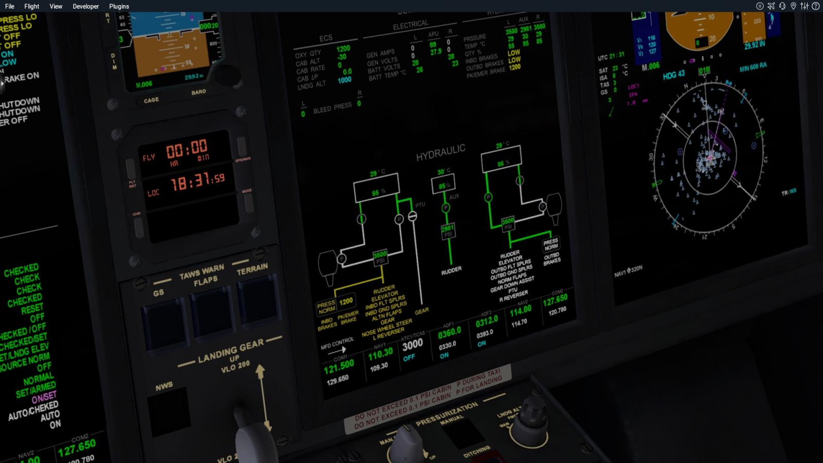 Bombardier_Cl_300_1.thumb.jpg.d40abac30a8dccae2d8a278e5abb145b.jpg
