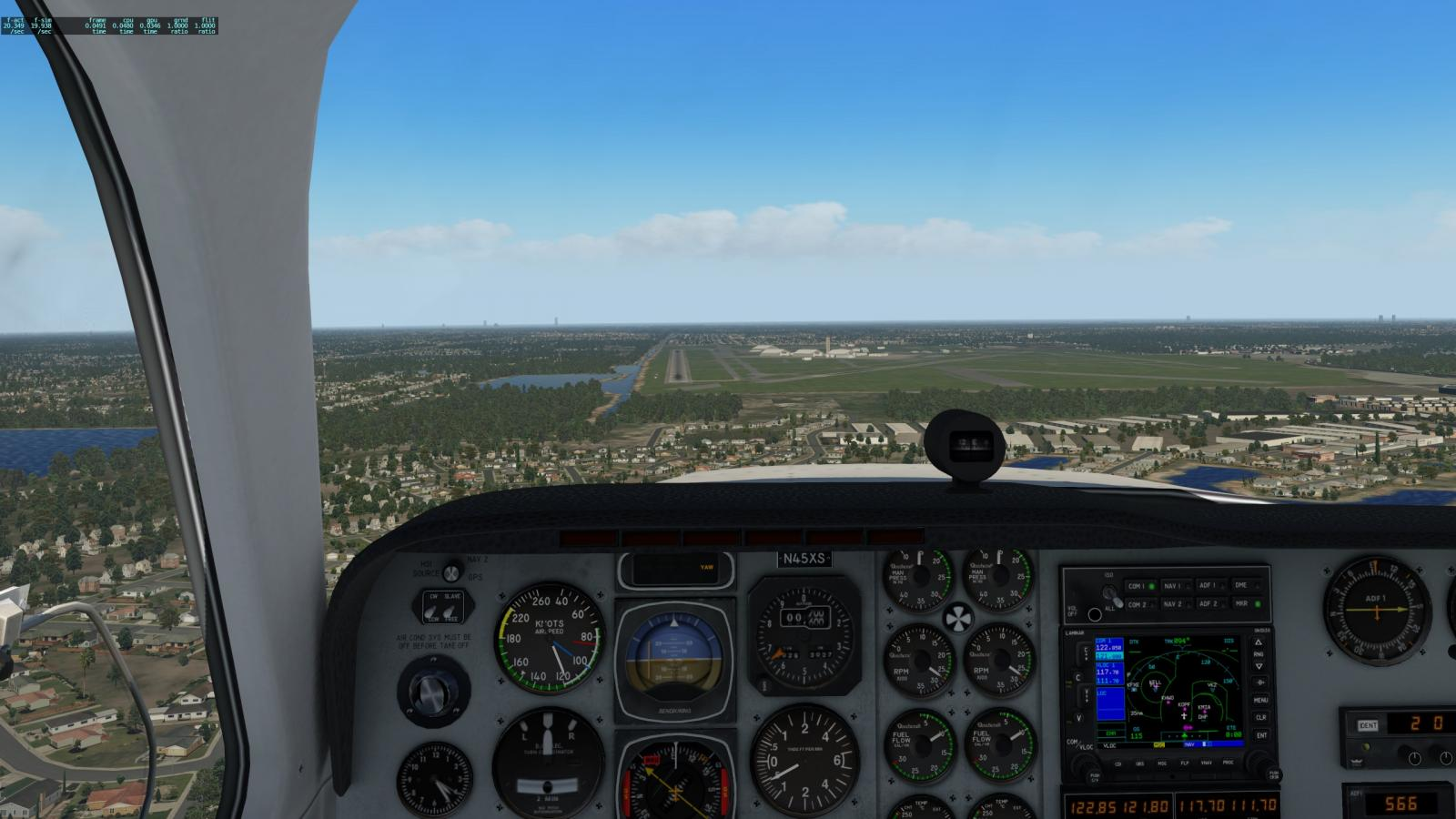 aerosoft madeira x plane