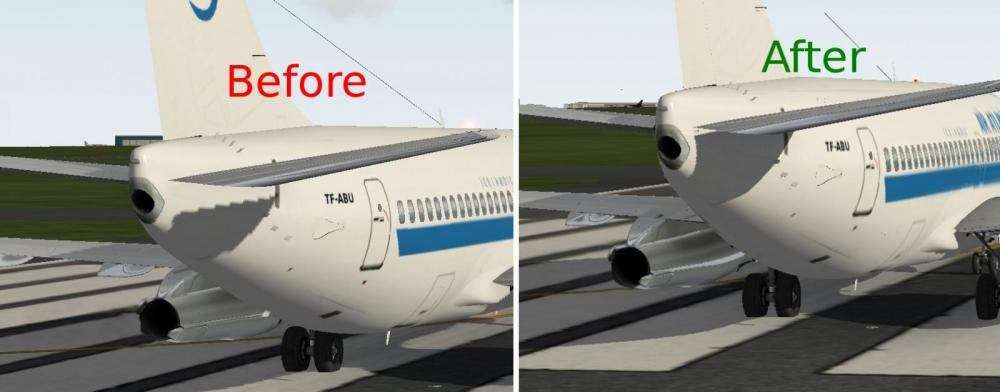 https://forums.x-plane.org/uploads/monthly_2017_04/image.thumb.jpg.ae1ad37be57fdd042223f6829419cc25.jpg