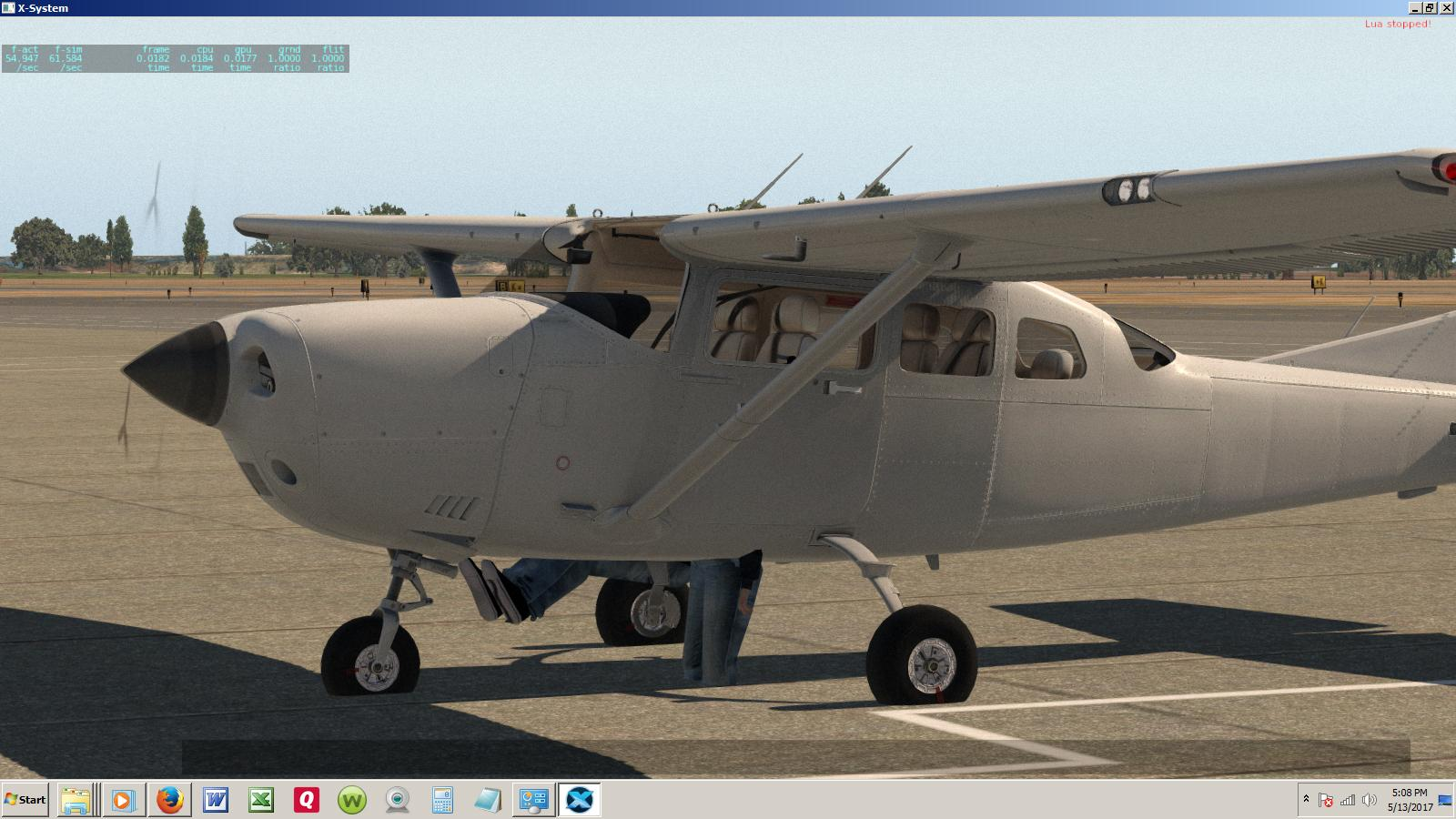 More X-Plane 11 humor - XP11 General discussion - X-Plane Org Forum