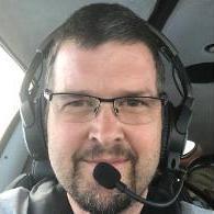 Flight Factor 757 v2 Simple Procedure Checklist - Utilities - X