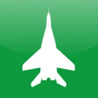 Concorde - Concorde FXP - X-Plane Org Forum
