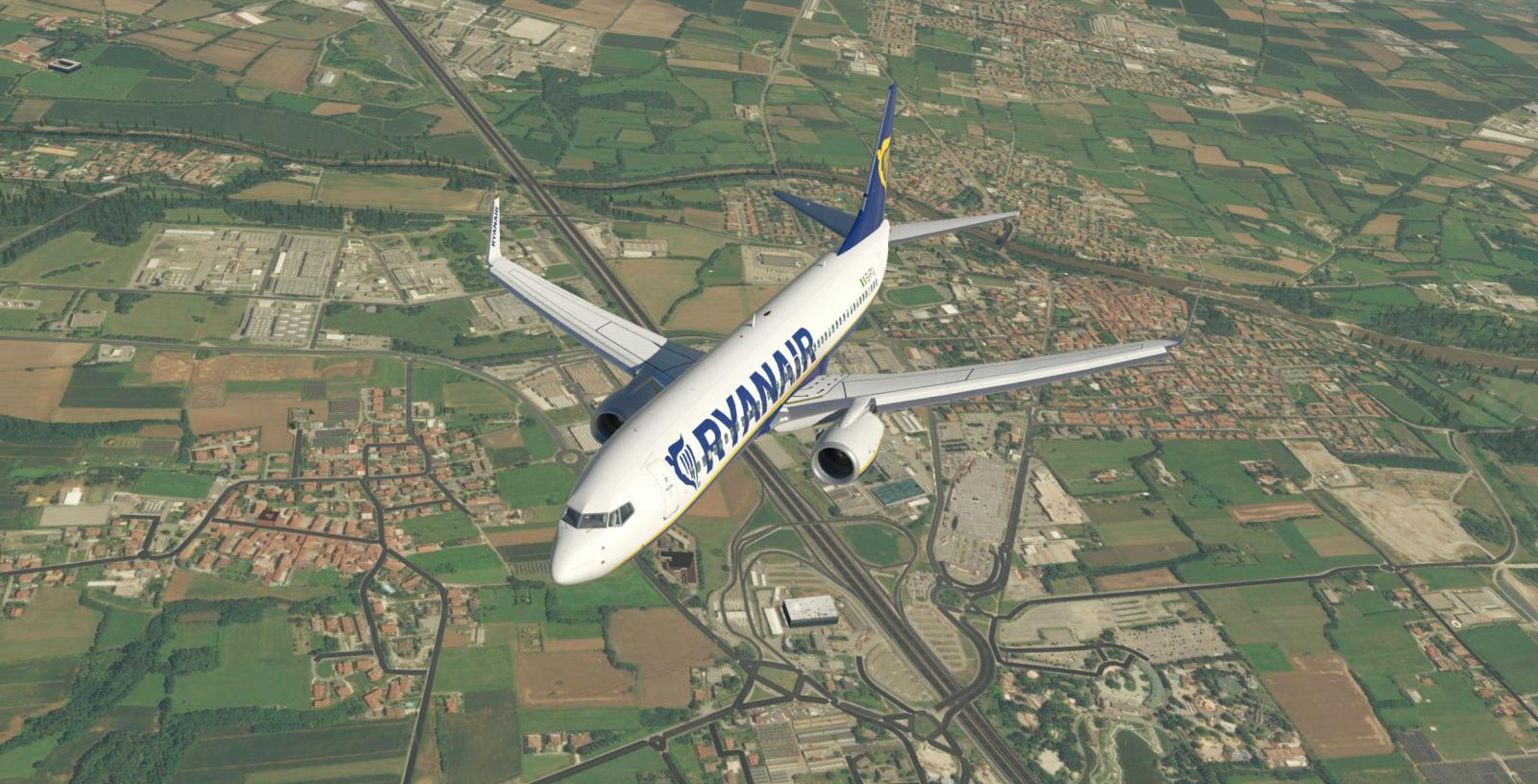 Considering XPlane 11But! - XP11 General discussion - X-Plane Org Forum