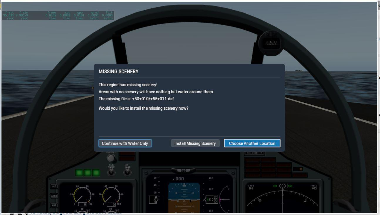 MISSING GLOBAL SCENERY - XP11 Scenery - X-Plane Org Forum