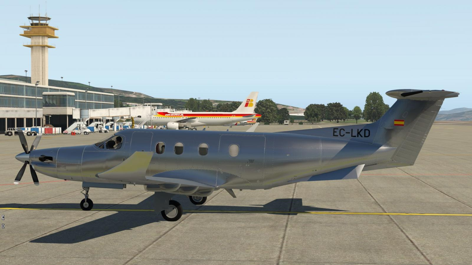 Lkd Kiel what plane did you fly today max 2 pictures per post one post