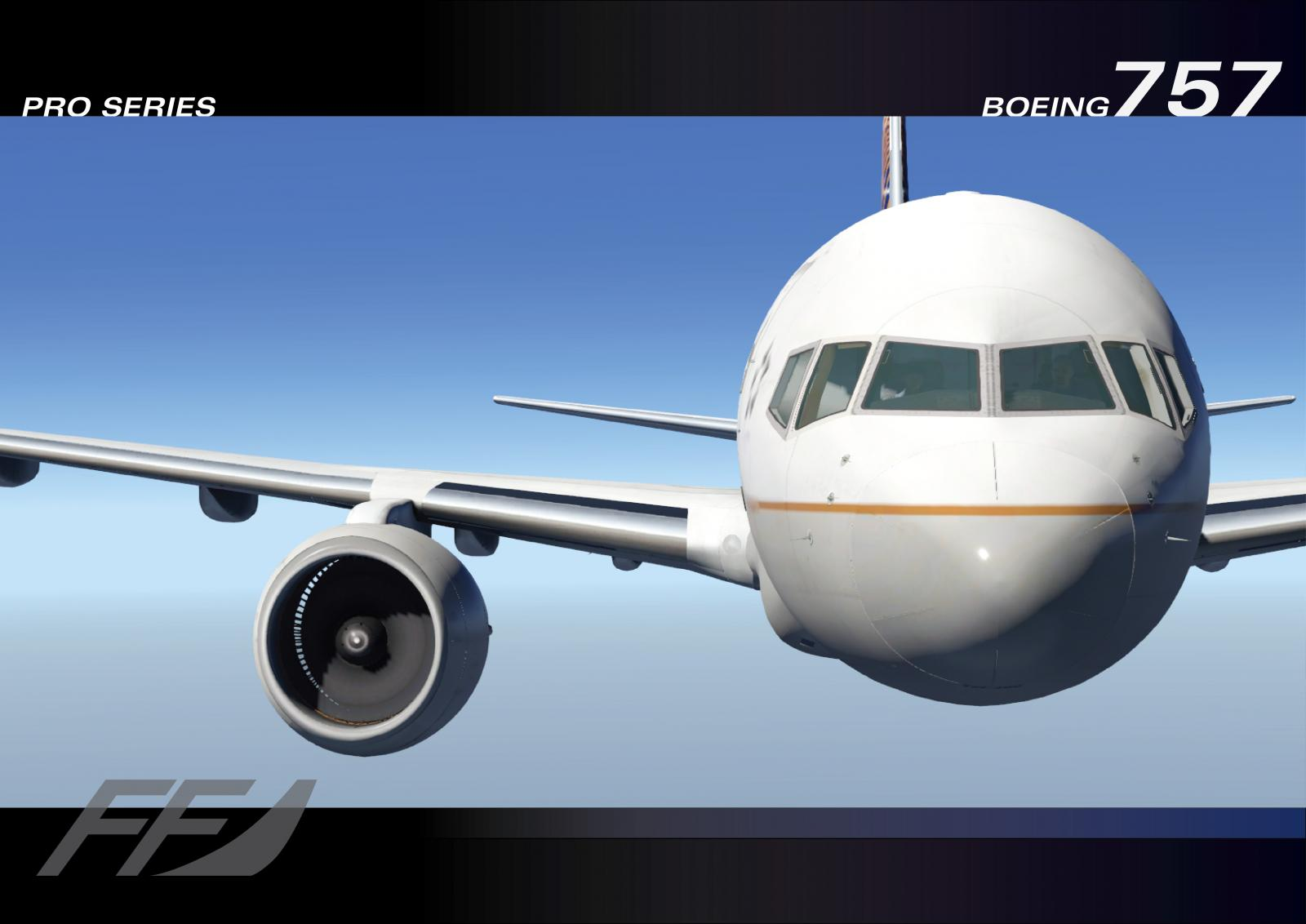 A320 Ultimate from FlightFactor - Page 42 - News from