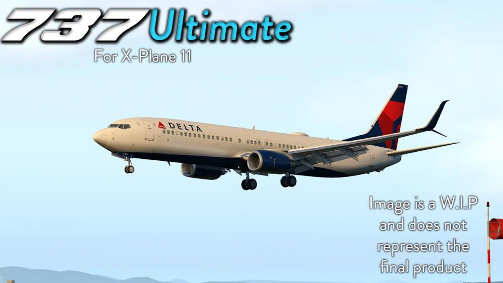 https://forums.x-plane.org/uploads/monthly_2017_08/Landing1.thumb.jpg.3d3c8cdf0074254d954df28d3e5966a7.jpg