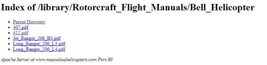 bell 429 page 6 helicopter development notice x plane org forum