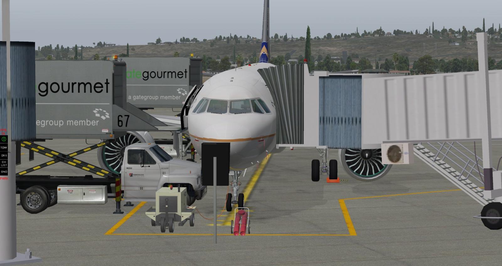 Airbus A-320 - XP11 Compatibility List: Aircraft - X-Plane Org Forum