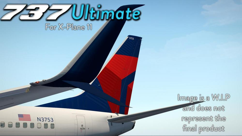 https://forums.x-plane.org/uploads/monthly_2017_08/winglet.thumb.jpg.317633fb6a4d32d01358c7a527d037d5.jpg