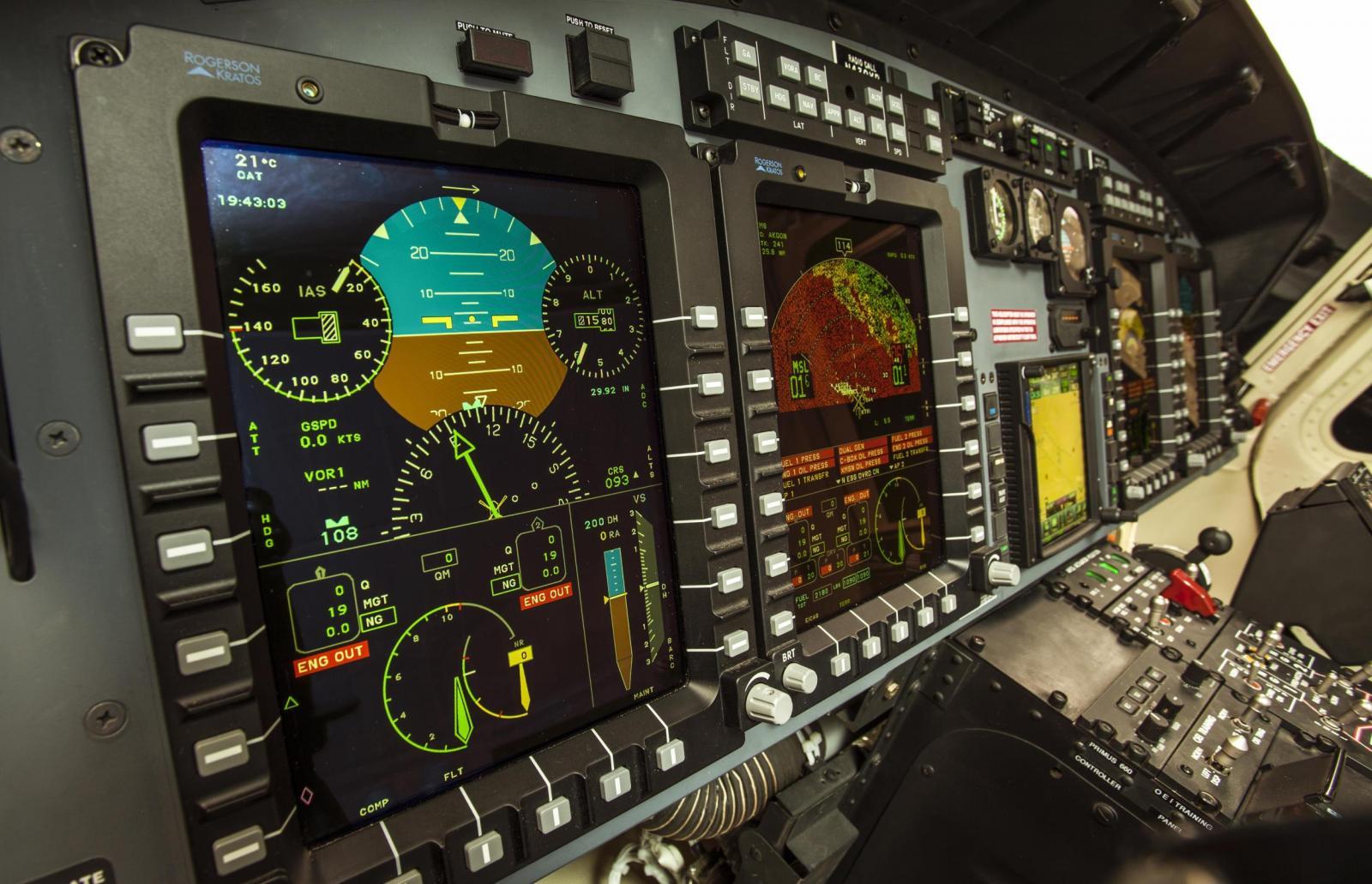 Request: Integrate Reality XP GTN 650/750 - Bell 412 - X-Plane Org Forum