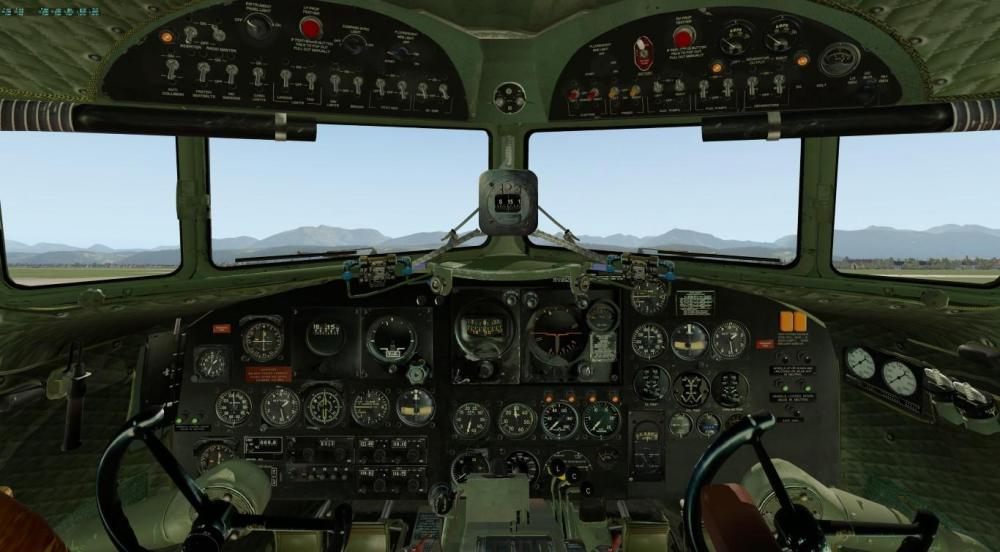 https://forums.x-plane.org/uploads/monthly_2017_09/59cfb5436cac3_awxdc3_60(Medium).thumb.jpg.1b24fdbcb8b529bc197e3dcf430d2936.jpg