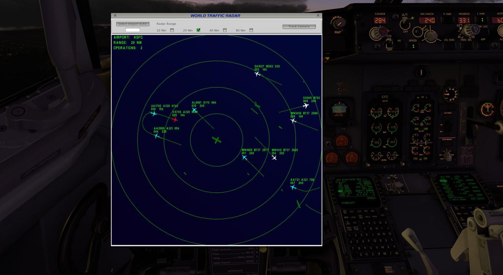 Pilot2atc Crack