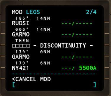 garmo.JPG.33dbdec8500b2ad6b2fa8c2d25dbb190.JPG