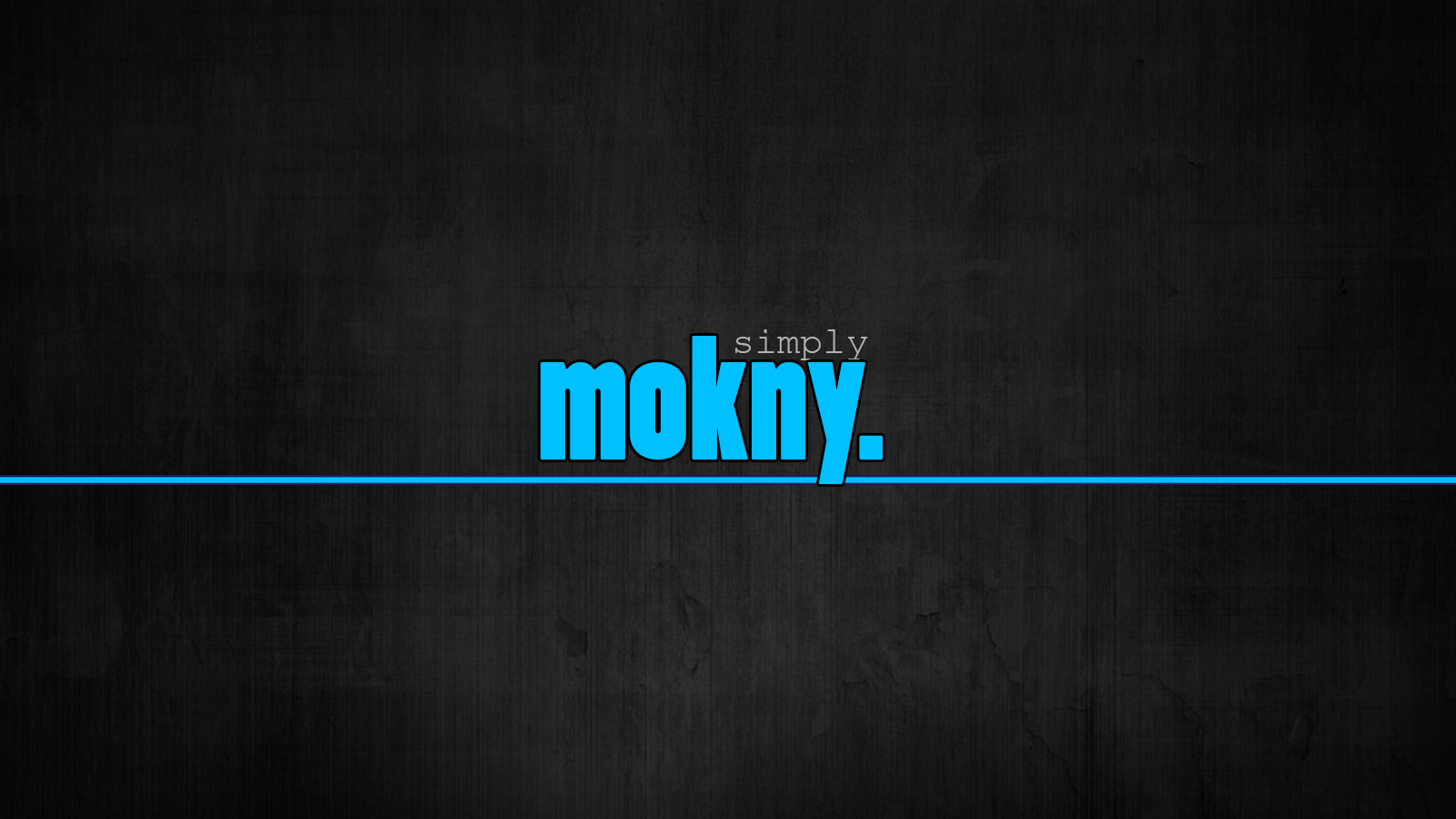 mokny - X-Plane Org Forum