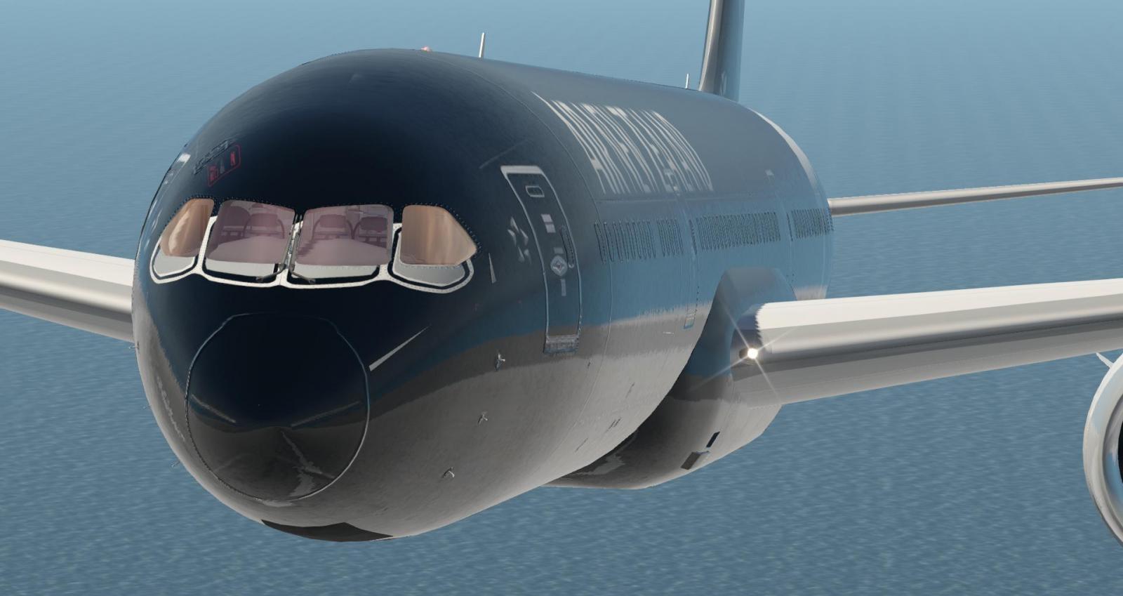 Pfpx 787