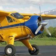 PMDG DC-6 - X-Plane Org Forum