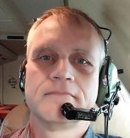 Jaap Groeneweg - X-Plane Org Forum