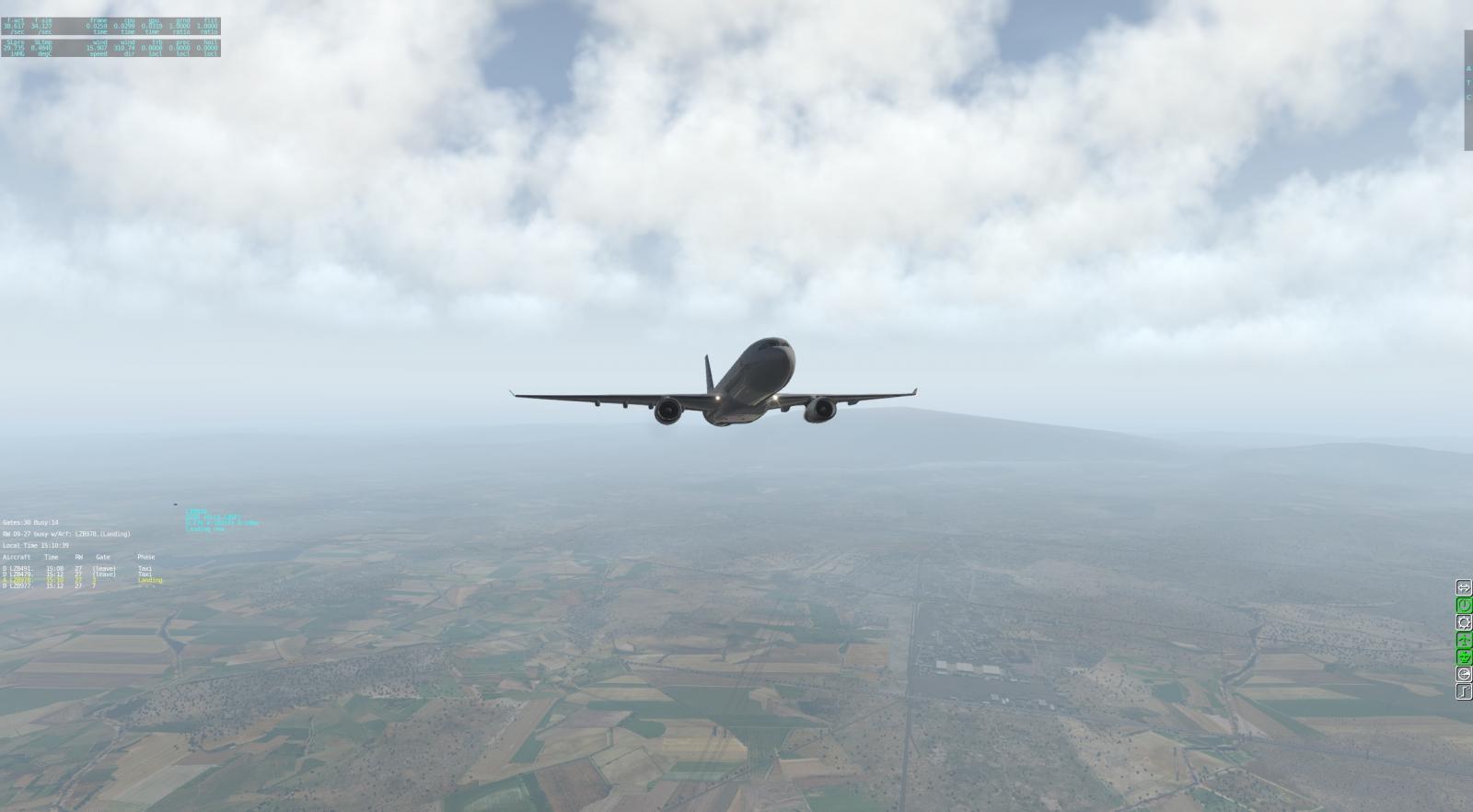 ilankrt's Content - Page 2 - X-Plane Org Forum
