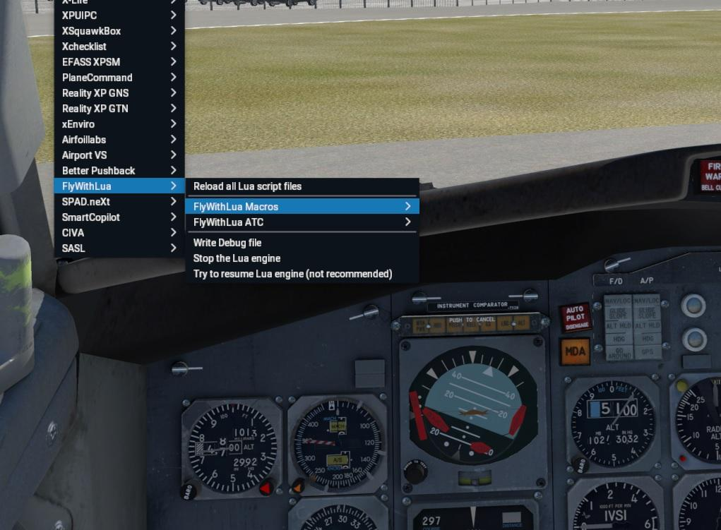 can't get xprealistic to work :( - XPRealistic Pro - X-Plane Org Forum