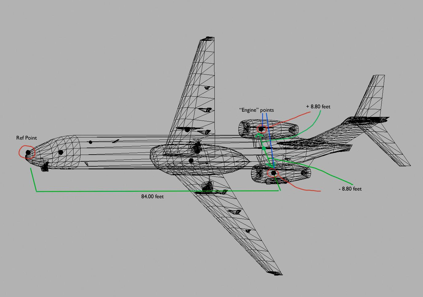 Engine Makers Missing in PlaneMaker - Aircraft Development - X-Plane ...