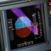 BSS vs Default Sound - 320 Ultimate by Flight Factor - X