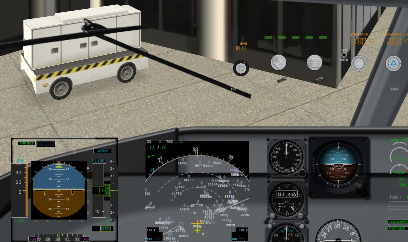 forums x-plane org/uploads/monthly_2018_02/ytutyuy