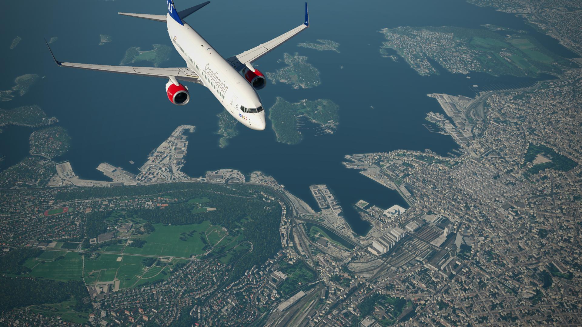 FsAviX - X-Plane Org Forum