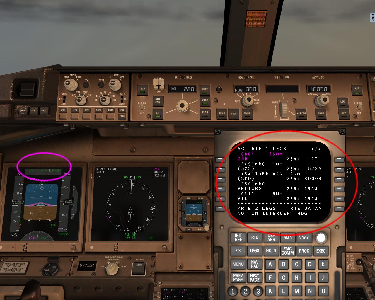 777-200LR_1.jpg
