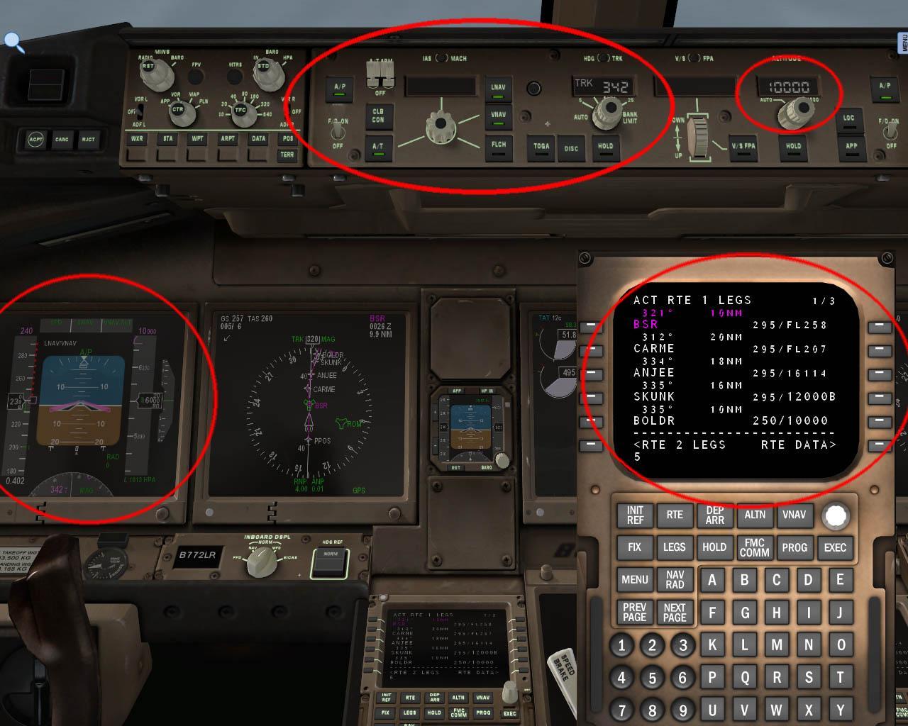 777-200LR_5.jpg