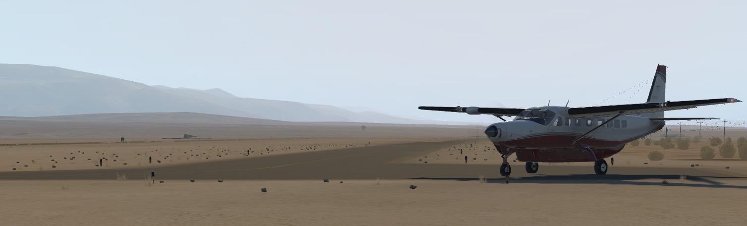 737Pilot737 - X-Plane Org Forum