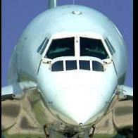 Forums - X-Plane Org Forum