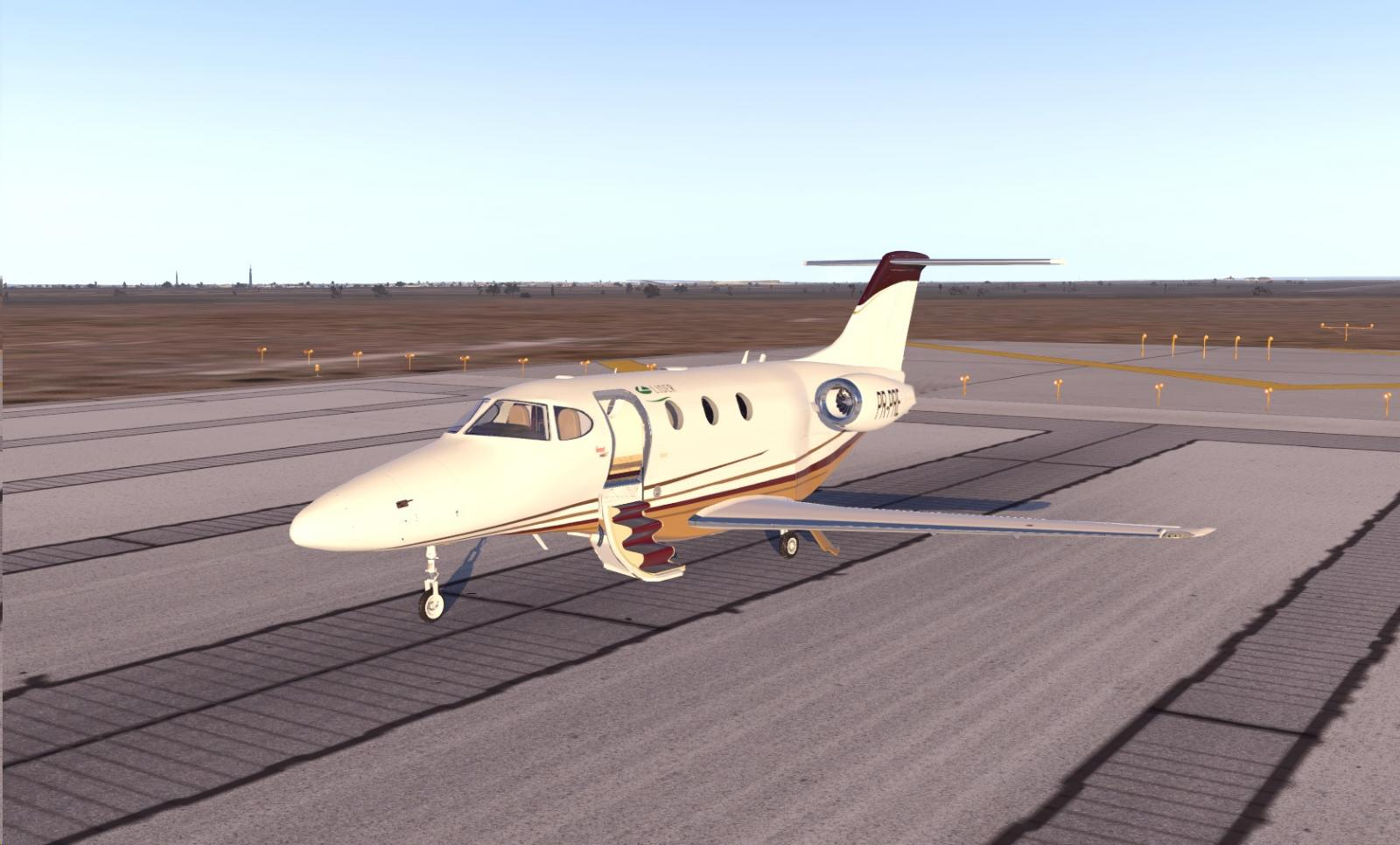 Where Are The HD Business Jets? - General X-Plane Forum - X