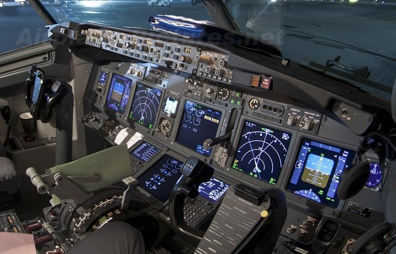 audiobirdxp's Content - X-Plane Org Forum