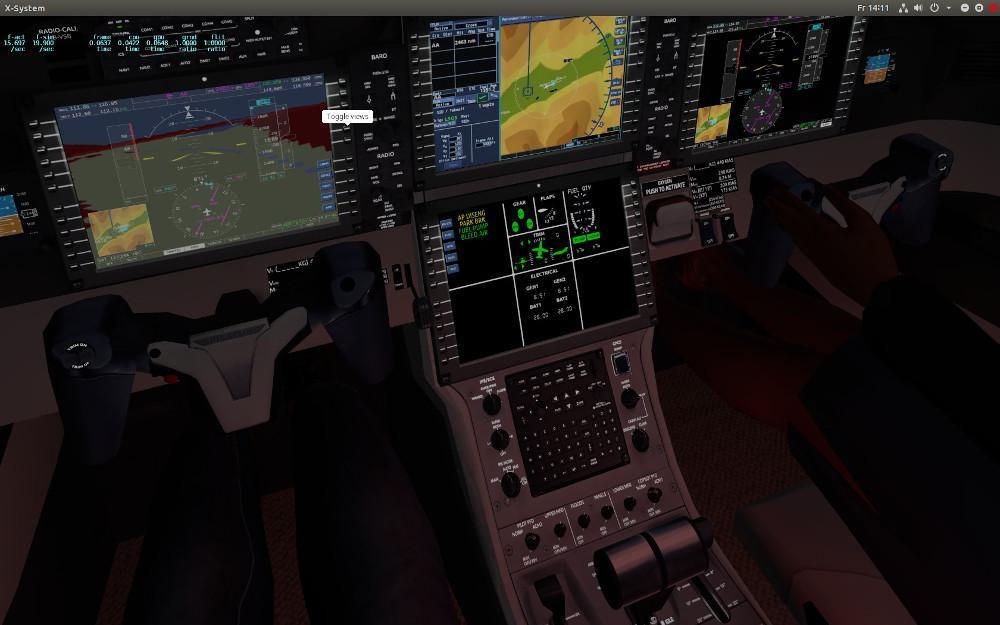 Scrat-'s Content - Page 2 - X-Plane Org Forum