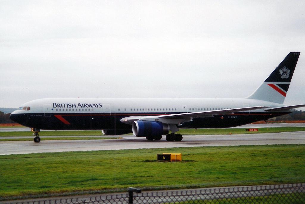 FF767 British Airways Landor (old livery) - XP11 General discussion