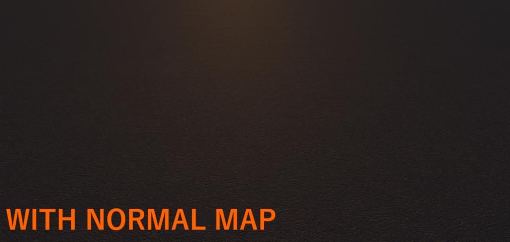 Normal.thumb.png.32da7035bb377c8e7fa812aee18278ae.png