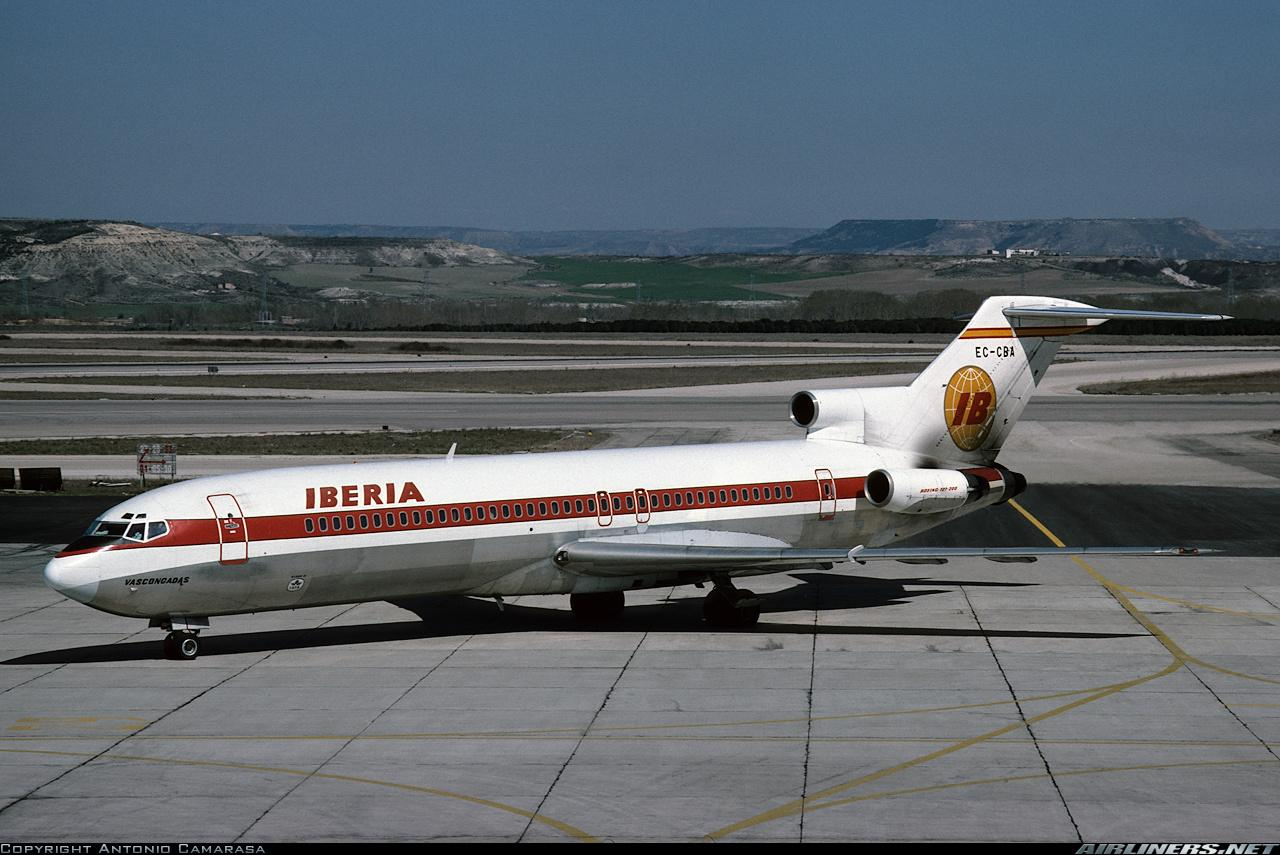 FlyJSim 727 Series Professional V3- Master Repaint Request Forum