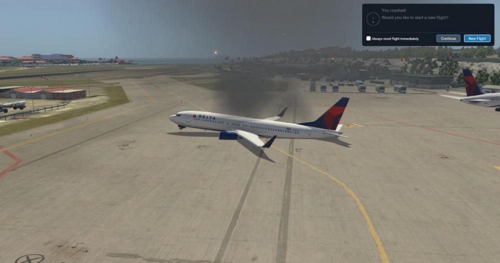 swole217's Content - X-Plane Org Forum