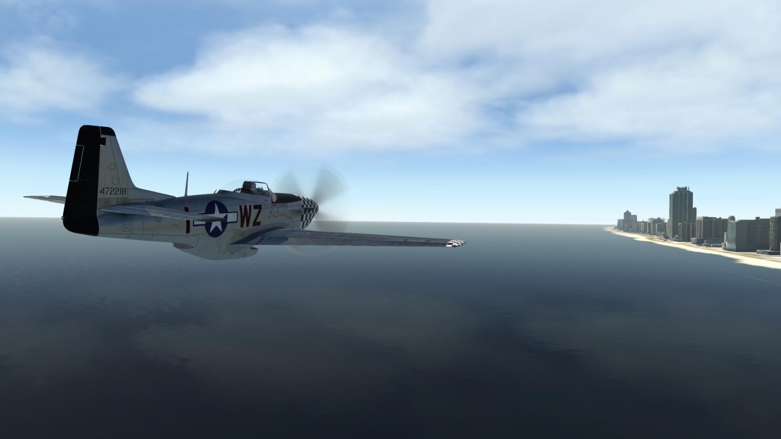 F 4 Phantom 11- Why? - General X-Plane Forum - X-Plane Org Forum